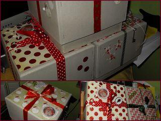 Weihnachten 20092