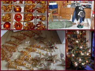 Weihnachten 20091