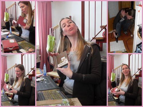 Jenni 2010
