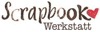 Sw_logo_2010