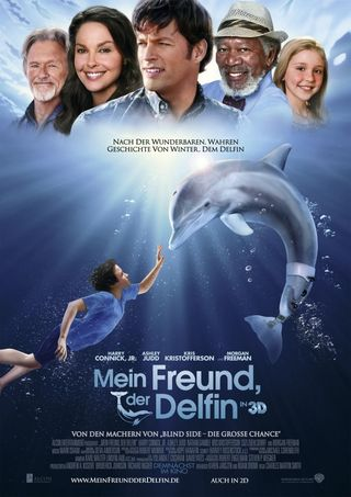 Mein_Freund_der_Delphin