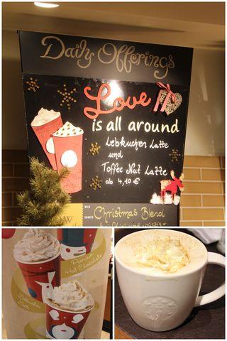 Dezember 2012 Weihnachtsmarkt2