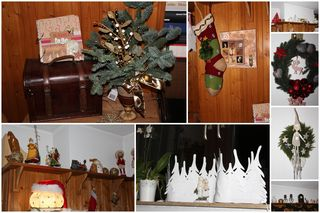 Advent 2012
