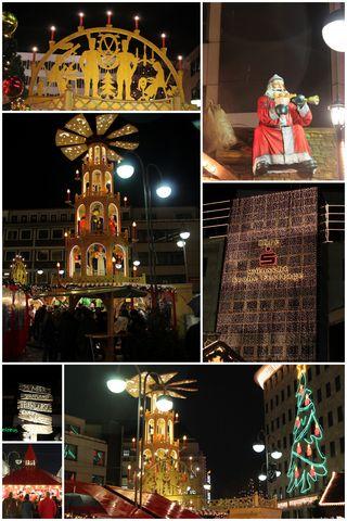 Dezember 2012 Weihnachtsmarkt3