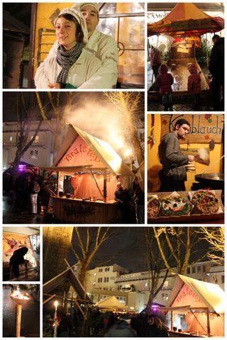 Dezember 2012 Weihnachtsmarkt4