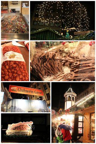 Dezember 2012 Weihnachtsmarkt5