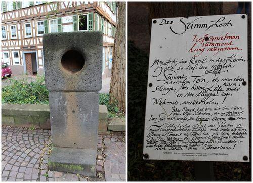 Card kpl Bad Liebenzell Calw und Ludwigs2