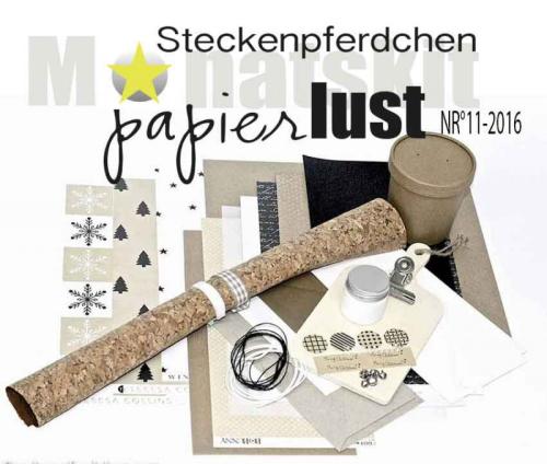 Papierlust-11-2016_800x800 (1)