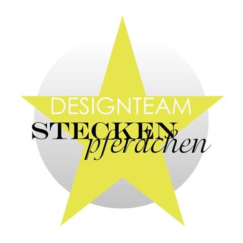 Dt+team (1)