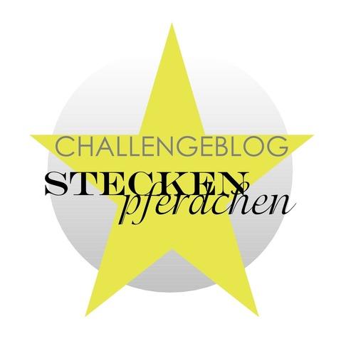 Challengebloggroß